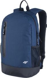 4F Uni Backpack H4L19 PCU004 Navy Blue
