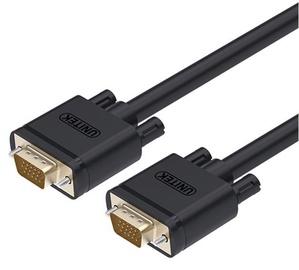 Unitek Cable VGA to VGA 25m
