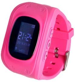 Garett Kids1 Pink