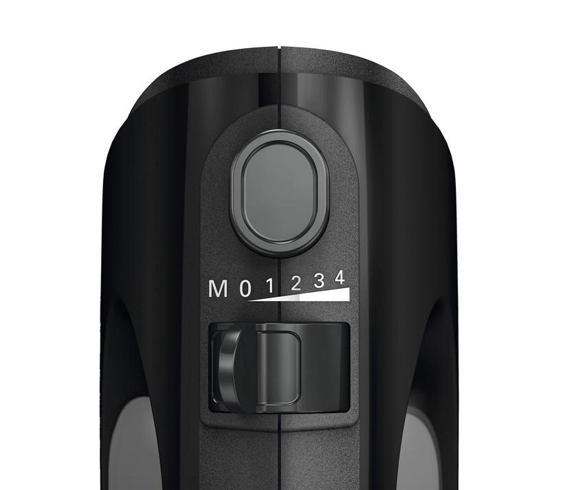 Mikser Bosch MFQ2420B