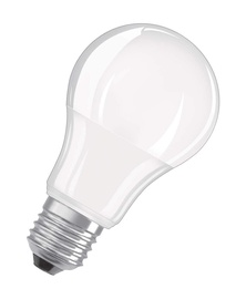 Led lamp Bellalux A60, 8,5W, E27, 4000K, 806lm