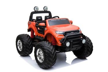 Rotaļlieta ford monster dk-mt550