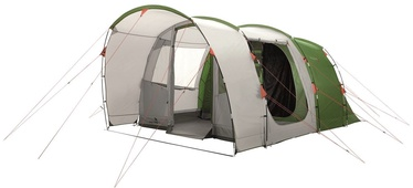 Easy Camp Tent Palmdale 500