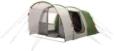 Telts Easy Camp Palmdale 500 120369, zaļa/pelēka