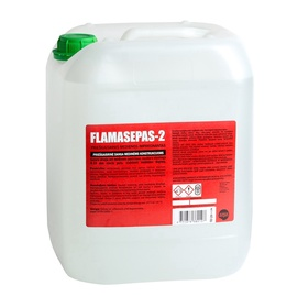 FLAMASEPAS-2 10L