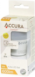 Accura ACC3066 PowerLight E14 8W