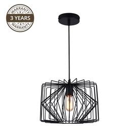 LAMPA GRIESTU AIRE MD51164A-300 40W E27