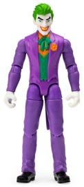 Žaislinė figūrėlė Spin Master Joker 10cm 6056747