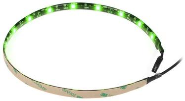 Akasa Vegas 15 LED Stripe 60cm Green