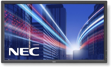 NEC V323-3