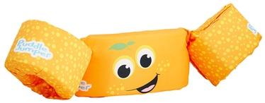 Sevylor Puddle Jumper Orange Arm Floats Yellow