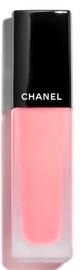 Chanel Rouge Allure Ink Matte Liquid Lip Colour 6ml 166