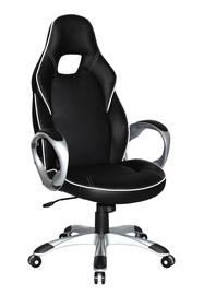 Biuro kėdė (vadovo) Deluxe, pakeliama
