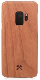 Чехол Woodcessories, коричневый