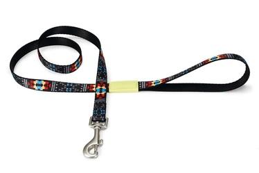 Suņu pavada Beeztees Mucadi 120x1,5cm