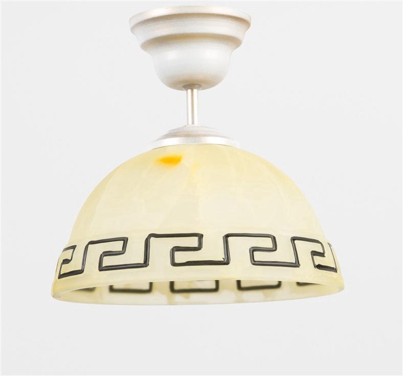 LAMPA GRIESTU MALY 60W E27 (TOMEX)