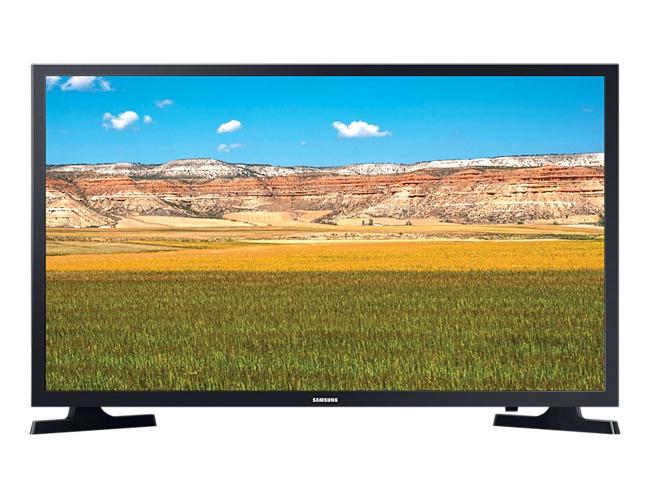 Televizorius Samsung UE32T4302AKXXH LED