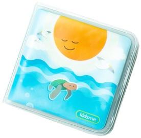 Kidsme Squeaky Bath Book Ocean Story