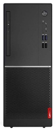 Lenovo V520 Tower 10NK0075GE