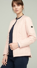 Audimas Jacket With Thinsulate Thermal Insulation Pink XS