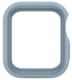 Aizsargrāmis Otterbox 77-81214, zila