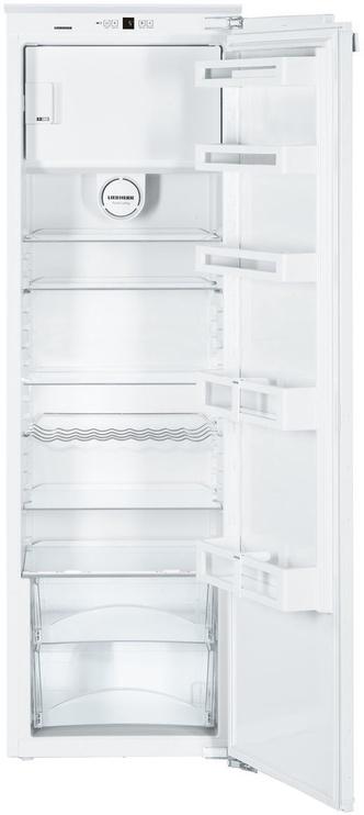 Įmontuojamas šaldytuvas Liebherr IK 3524