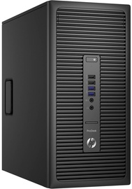 HP ProDesk 600 G2 MT RM6549 Renew