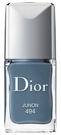 Christian Dior Vernis Nail Polish 10ml 494