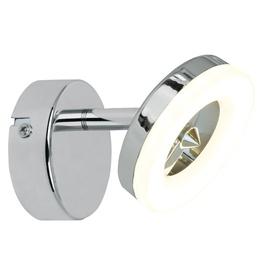 LAMPA GRIESTU LED16032-1R 4.3W LED (DOMOLETTI)