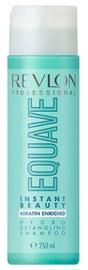 Šampūnas Revlon Equave Hydro, 250 ml