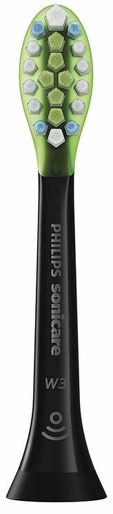 Philips Sonicare W3 HX9064/33 Black