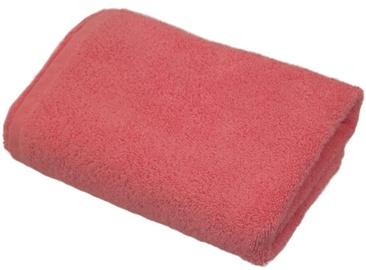Bradley Towel 50x70cm Rose