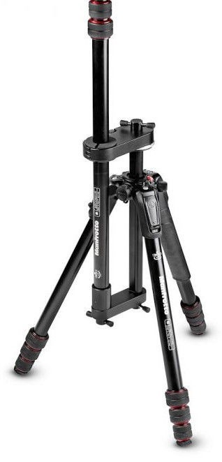 Manfrotto MTALUVR VR