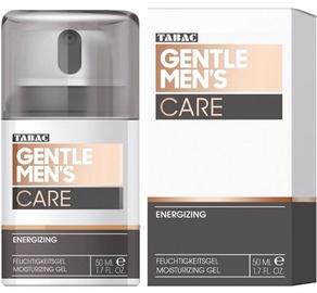 Tabac Gentle Men's Care Moisturizing Gel 50ml