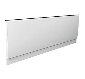 Priekinė vonios panelė Ravak A/U, 170x56.5 cm