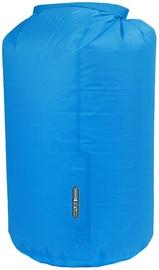 Ortlieb Ultra Lightweight Dry Bag PS 10 7l Blue