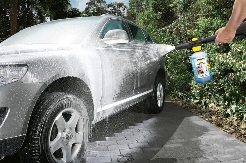 Automobilių šampūnas Karcher FJ 10 C 2.643-143.0
