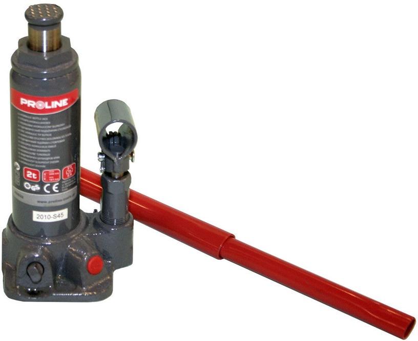 Proline Hydraulic Lifter 5T