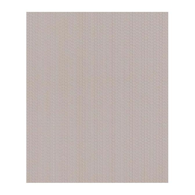 Popieriniai tapetai, Rasch, 415223, rudi tekstūriniai