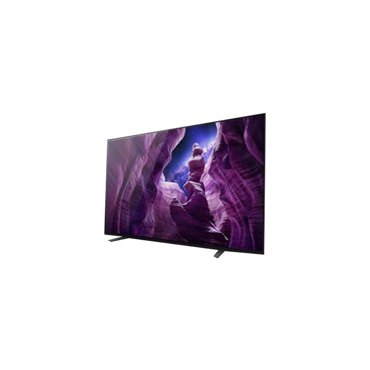Televizorius Sony KD65A8BAEP OLED