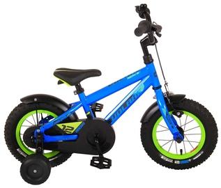 """Bērnu velosipēds Volare Rocky 91244, zila, 12"""""""