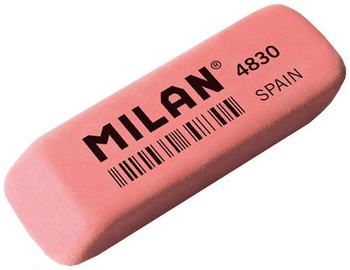 Milan Eraser 4830 Flexible