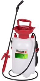 Kreator KRTGR6805 Pressure Sprayer 5l