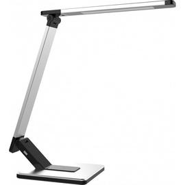 Platinet PDLKS091S Desk Lamp 7W Metal Silver