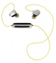 Ausinės iBOX X1 Bluetooth Sport Mobile Headphones