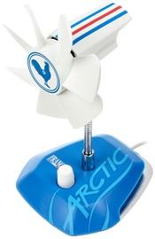 Arctic Breeze USB Ventilator France Edition