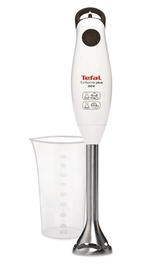 Rokas blenderis Tefal Turbomix Plus HB1011 350W