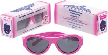 Солнцезащитные очки Babiators Original Aviator Kids Sunglasses Popstar Pink 0-2Y