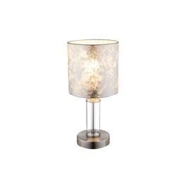 Lampa Galda Laurie 24649 40W E14 (GLOBO)