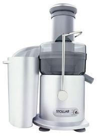 Stollar JE 95